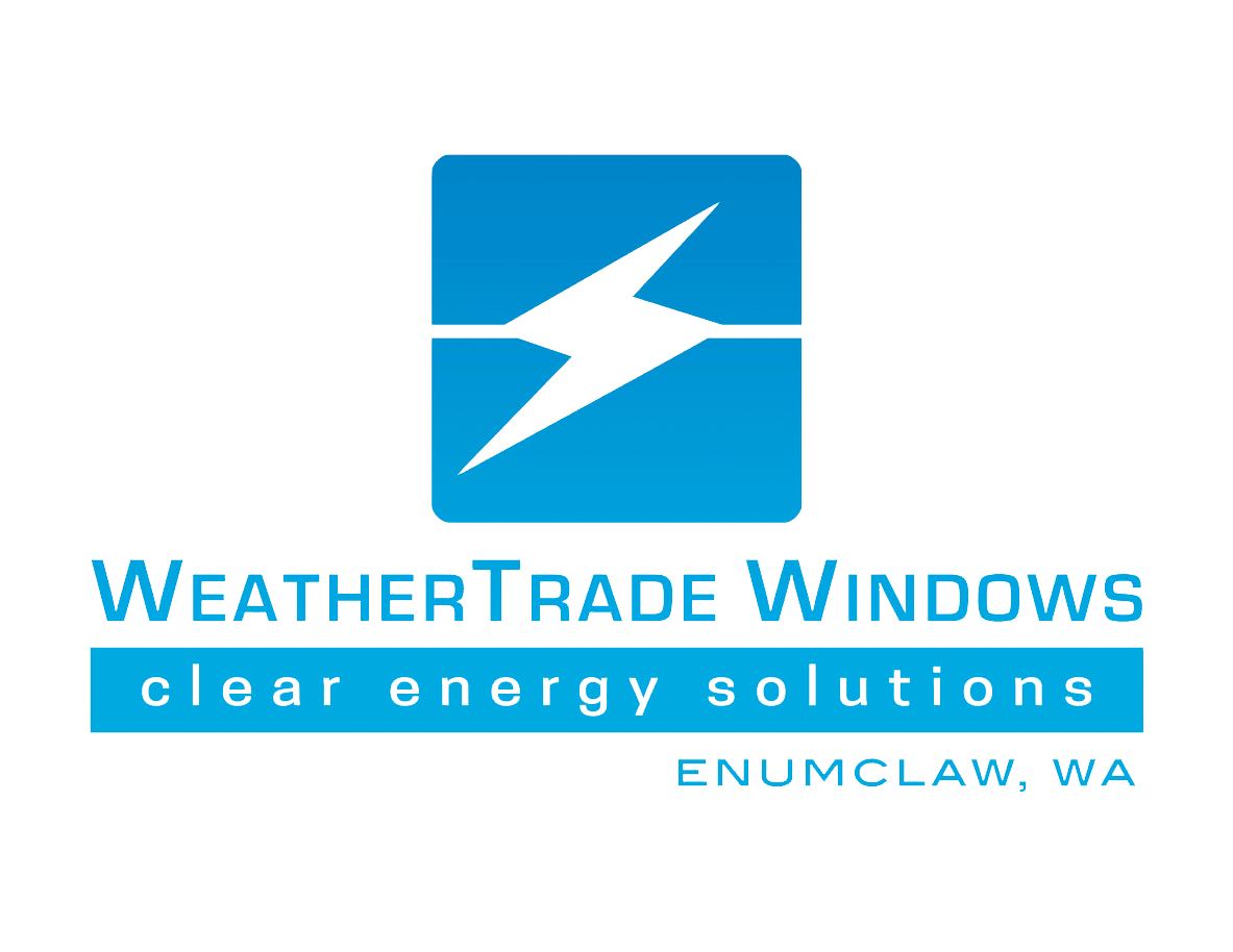WeatherTrade Windows